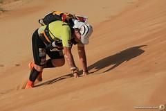3-Oman-Desert-Marathon-Day-5_3011