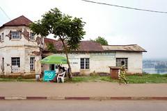 Democratic Republic of Congo (Christopher.Michel) Tags: leica lake orchid church hospital hotel arc un aid congo q drc ideo kivu bukavu asili mudaka sonya7rii