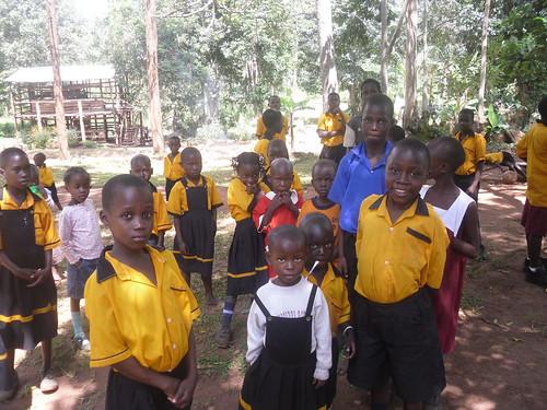 Uganda_2011_016