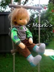 IMG_2182boy-2016 (DOWN UNDER WALDORFS) Tags: boneca puppen bambola handmadedoll waldorfdoll popje lalki naturaltoys waldorfinspireddoll downunderwaldorfs