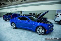 Motortrend-2016-7339