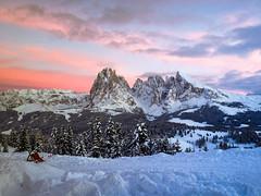what else (VeeePhotoJourney) Tags: grden val di alm alto dolomites dolomiti alpe sdtirol gardena adige siusi dolomiten plattkofel sassopiatto langkofel seiser sassolungo