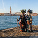 "2016_02_3-6_Carnaval_Venise_Fuji-105 • <a style=""font-size:0.8em;"" href=""http://www.flickr.com/photos/100070713@N08/24311316164/"" target=""_blank"">View on Flickr</a>"