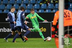 """DFL16 Vfl Bochum vs. Borussia Mönchengladbach 16.01.2016 (Testspiel) 102.jpg • <a style=""""font-size:0.8em;"""" href=""""http://www.flickr.com/photos/64442770@N03/24312293572/"""" target=""""_blank"""">View on Flickr</a>"""