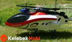 rc oyuncak model helikopter (kelebekhobi) Tags: model rc oyuncak rchelikopter modelhelikopter minihelikopter uzaktankumandal diecasthelikopter kumandaloyuncakhelikopter uzaktankumandalhelikopterfiyatlar rcmodelhelikopter sahibindenhelikopter kumandalhelikopter makethelikopter rcuzaktankumandalhelikopter oyuncakkameralhelikopter hobihelikopter 4kanallhelikopter ucuzoyuncakhelikopter hdkameralhelikopter oyuncakrchelikopter oyuncakbykhelikopter ucuzrchelikopter rcbykhelikopter kameralrchelikopter kameralbykrchelikopter ucuzmodelhelikopter ucuzkameralhelikopter outdoorhelikopter outdoorrchelikopter metalhelikopter sahibindenoyuncakhelikopter garantilioyuncakhelikopter garantilirchelikopter kumandalkameralhelikopter rckumandalhelikopter rcoyuncakmodelhelikopter metalrchelikopter modeloyuncak modeloyuncakhelikopter kumandalrchelikopter kumandaloyuncakmodel rcuzaktankumandaloyuncakhelikopter minioutdoorhelikopter