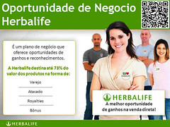 herbalife negocio renda extra independencia financeira marketing multi nivel focoemvidasaudavel.com.br 59 (focoemvidasaudavel) Tags: familia vendedor liberdade venda herbalife araguaia royalties evs mlm saude consultor negocio cliente mmn lucro atacado nutrio varejo produtividade rendaextra marketingmultinivel perderpeso espaovidasaudavel focoemvidasaudavel vidaativaesaudavel independenciafinanceira