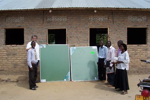 Uganda_2011_014