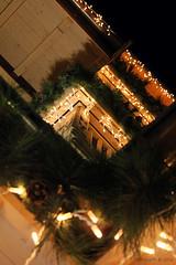 Lights 2016 (*Valentina.) Tags: travel winter decorations canon eos lights details january luci dettagli inverno viaggio gennaio decorazioni d550