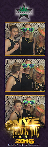 "NYE 2016 Photo Booth Strips • <a style=""font-size:0.8em;"" href=""http://www.flickr.com/photos/95348018@N07/24455631989/"" target=""_blank"">View on Flickr</a>"