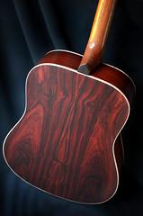 Custom Handmade Dreadnought Acoustic Guitar (elijahjewelguitars) Tags: music guitar handmade guitars acoustic custom musicinstrument acousticguitar dreadnought stringedinstrument acousticguitars dreadnoughtguitar customhandmadedreadnoughtacousticguitar