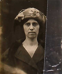 32296_520306997_0008-00428 (mkvirg) Tags: 1920s turkey immigration ellisisland greeks emigration passportphotos armeniangenocide armenians
