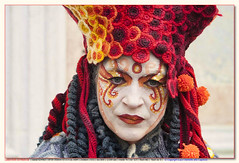 venezia2016-1519035 (CapZicco Thanks for over 2 Million Views!) Tags: carnival canon carnevale venezia 2016 35350 capzicco lucachemello cuocografo