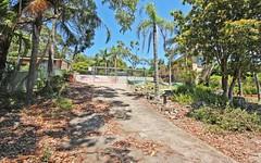 3 Galoola Drive, Nelson Bay NSW