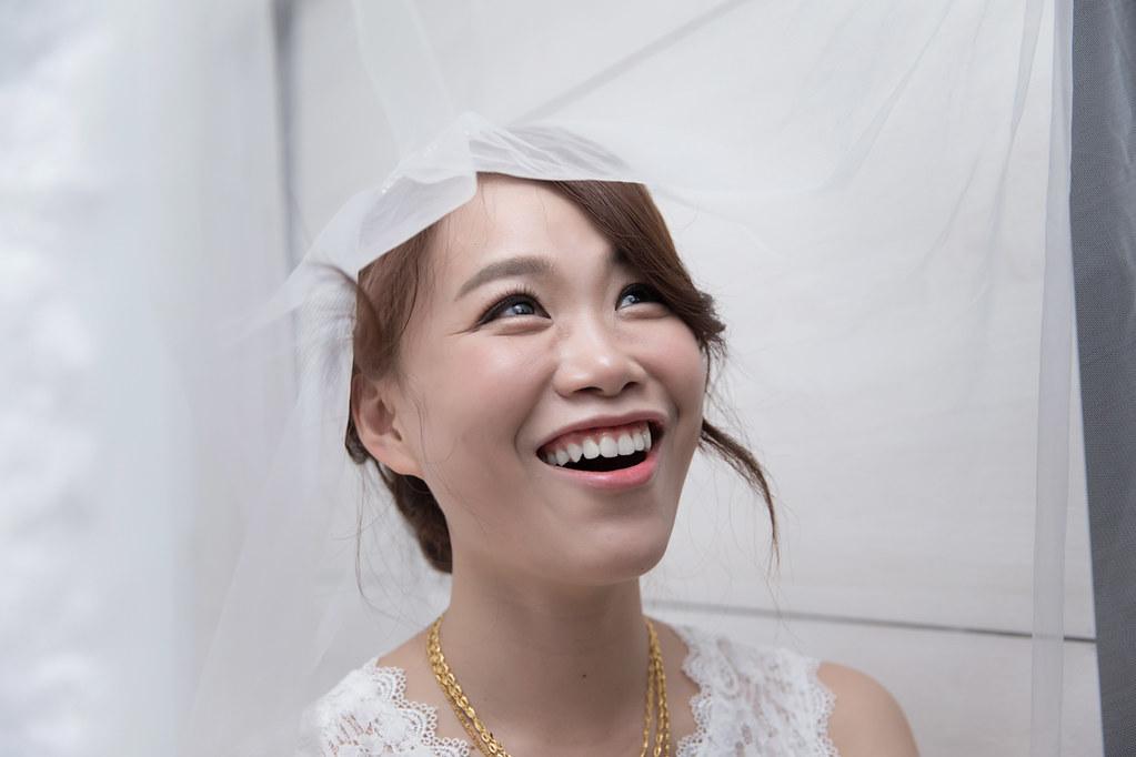 160109_高雄婚攝 (74)