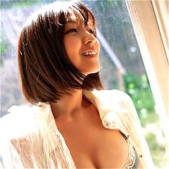 平田裕香 画像52