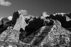 DSC_0373 (gibigw) Tags: park national zion canyons kolob