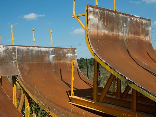 Metal Structures-6595