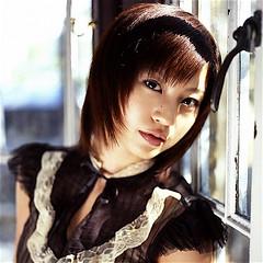 安田美沙子 画像27