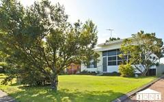19 Anderson Drive, Tarro NSW