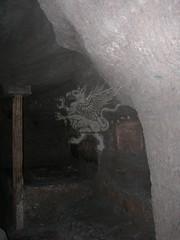Catacomba Ad Decimum _02