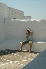 DSC_0368 (chaudron001) Tags: grece favoris