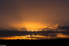 (der-kruemel) Tags: sunset sun canon eos sonnenuntergang frankfurt sigma mm sonne 70200 frankfurtammain sigma70200mmf28 sigma70200mm canoneos70d sigma70200mmf28exdgoshsm