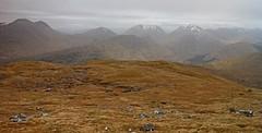 I Can See Clearly Now (RoystonVasey) Tags: mountain canon eos scotland zoom m 1855mm stm loch corbett arkaig sgurr bheinn fraoch strathan mhurlagain