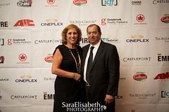 SaraElisabethPhotography-ICFFClosing-Web-6759