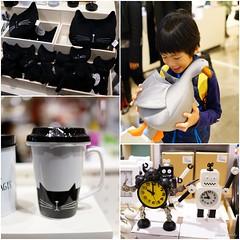 Gadgets (shundaddy) Tags: life travel family people zeiss 35mm prime kid child sony snapshot korea carl seoul fullframe  ff  compact   sonnar   2015  f20   rx1  rx1r rx1rii rx1r2