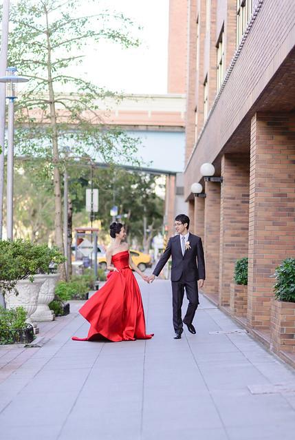 台北婚攝,台北福華大飯店,台北福華飯店婚攝,台北福華飯店婚宴,婚禮攝影,婚攝,婚攝推薦,婚攝紅帽子,紅帽子,紅帽子工作室,Redcap-Studio-164
