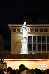 2015 12 06 Alto Adige - Bolzano - Mercatini di Natale_0106 (Kapo Konga) Tags: bolzano altoadige mercatini mercatinidinatale