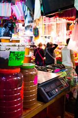 Mole (Christian Gonzlez Vern) Tags: mxico mercado naucalpan lumixgx1 lumixg20f17 mercadodesanbartolo