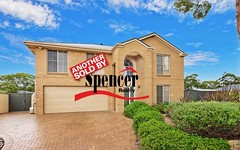 11 Middletree Close, Hamlyn Terrace NSW