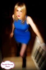 Sarah (translifedressingservice) Tags: tv cd crossdressing tgirl transvestite sarah1 makeovers xdressing xdresser tgurl