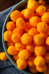 Unhealthy Cheesy Cheese Puffs (brent.hofacker) Tags: food orange white color yellow cheese junk spice salt puff fluffy fast tasty chips stack gourmet delicious crispy crisp potato salty pile snack chip junkfood appetizer spicy diet puffs fried puffy heap paprika crunch cheesy crunchy cheddar savory seasoning unhealthy baked nutrition salted fattening cheesepuffs cheesepuff unhealthyeating cheesepoofs