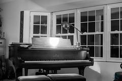 025:365 - 02/10/2016 - Piano (Shardayyy) Tags: nikon piano potd photoaday 365 d800 project365 365project d700 shardayyyphotography shardayyyyphotographycom