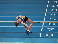 P2143153 (roel.ubels) Tags: sport athletics omnisport nederlands nk atletiek 2016 kampioenschap topsport meerkamp