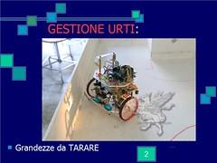 lezione_n10_002