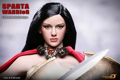 PHICEN PL2015-97 Sparta Warrior - 230501efp1mc1ifchoup6v (Lord Dragon 龍王爺) Tags: hot toys actionfigure doll seamless femalebody onesixthscale 16scale phicen 12inscale