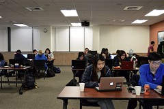 "WICS Week 5: Study Session 2/1/16 • <a style=""font-size:0.8em;"" href=""http://www.flickr.com/photos/88229021@N04/25033361306/"" target=""_blank"">View on Flickr</a>"
