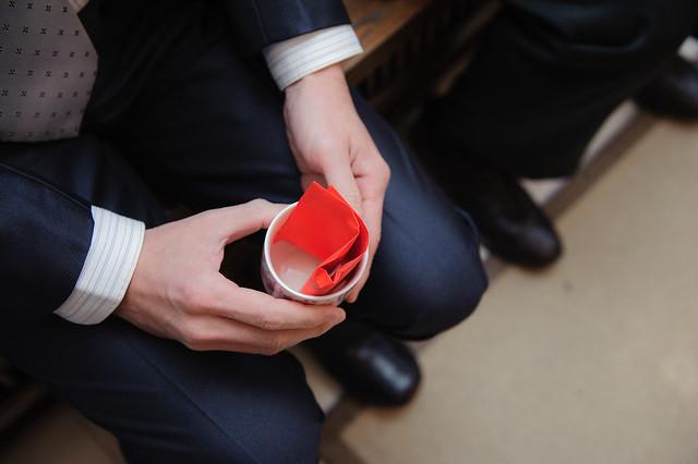 台北婚攝,台北六福皇宮,台北六福皇宮婚攝,台北六福皇宮婚宴,婚禮攝影,婚攝,婚攝推薦,婚攝紅帽子,紅帽子,紅帽子工作室,Redcap-Studio-23
