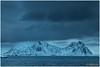 donkere luchten (HP003459) (Hetwie) Tags: winter snow nature norway night landscape see vakantie sneeuw natuur zee avond landschap eiland svolvær noorwegen nordland noorderlicht svinøya huisjes rorbruer svolvã¦r svinã¸ya