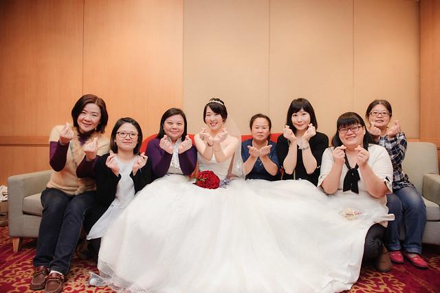 台北婚攝,台北六福皇宮,台北六福皇宮婚攝,台北六福皇宮婚宴,婚禮攝影,婚攝,婚攝推薦,婚攝紅帽子,紅帽子,紅帽子工作室,Redcap-Studio-92
