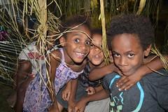 Vunamurmur Kids playing (d.bunungam) Tags: playing kids guinea png papuanewguinea papua nouvelle nuova rabaul tolai guinée kokopo 巴布亚新几内亚 новая eastnewbritain 코코 papouasie 포 뉴 브리튼 raluana 巴布亞新幾內亞 이스트 папуа гвинея 파푸아 라바울 меланезия vunamurmur толай tolaichildren tolaikids 뉴기니 멜라네시아 raluanacircuit