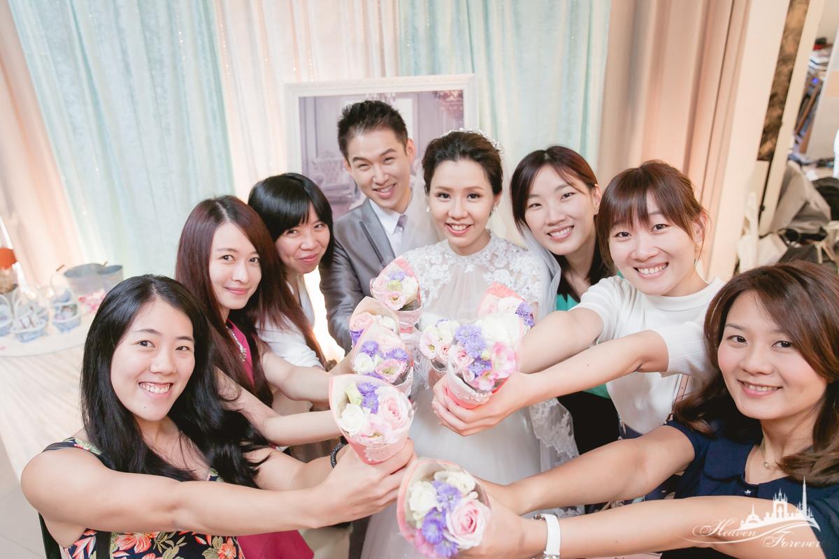 婚禮記錄@主大明教會_0076.jpg