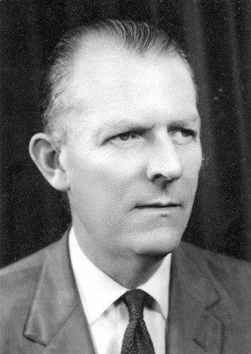 A.P. van der Graaf