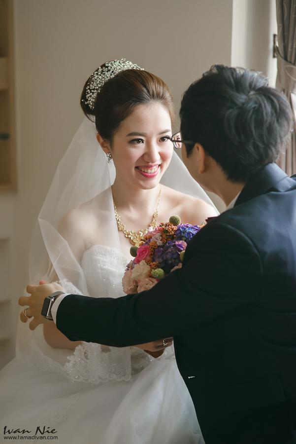 ''婚攝鯊魚,婚攝小倩,婚攝,wedding,寒舍愛美,寒舍樂樂軒''