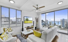 4/20 Hill St, Tweed Heads NSW