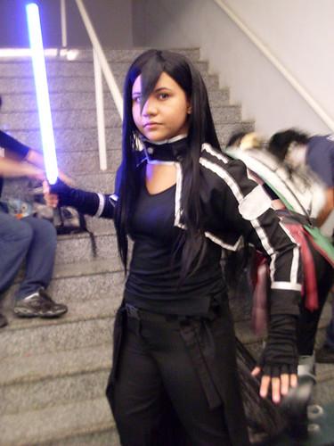 expo-geek-2015-especial-cosplay-9.jpg