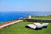 Villa Eros - Mykonos 23/24